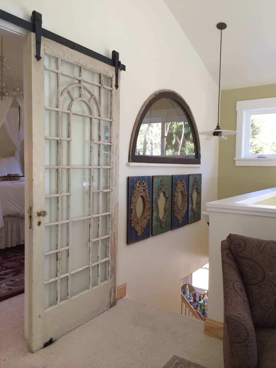 KWESKIN-DOOR-TO-MASTER-BEDROOM