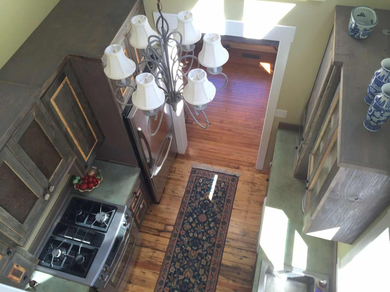 KWESKIN-KITCHEN-VIEW-FROM-LOFT-2